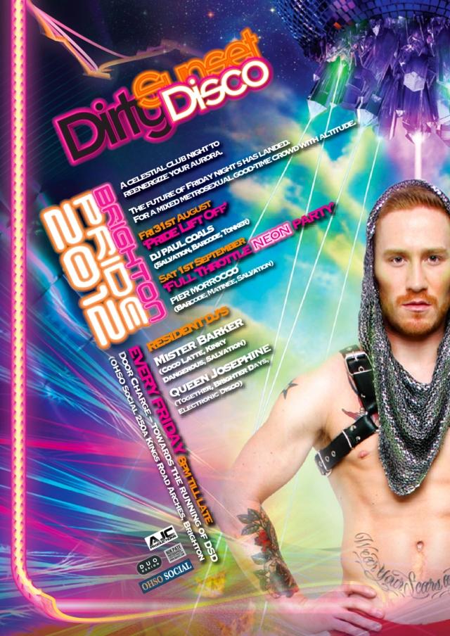 DSD pride3 Back FB final