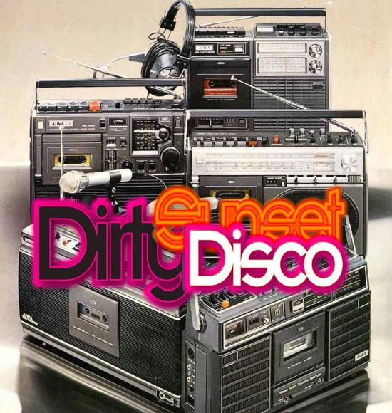 dsd-radio